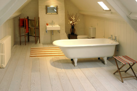 aspen ash bathroom