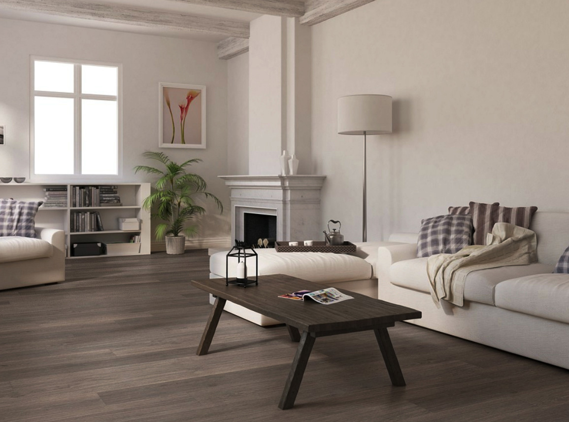 Re Engineered Wood Flooring