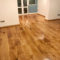 oak flooring cornwall