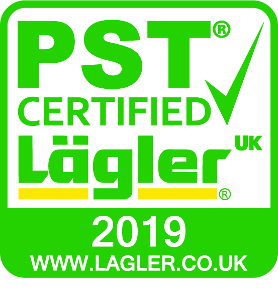 PST Certified 2019 Aspen and Ash Cornwall