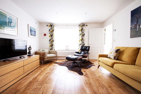 cornwall hardwood flooring