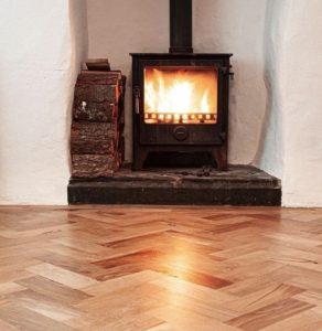 engineered flooring south west