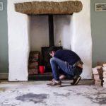 parquet flooring south west