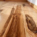 engineered olive ash flooring