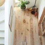 aspen and ash hardwood flooring