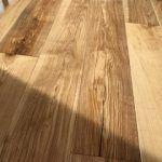 pine flooring devon