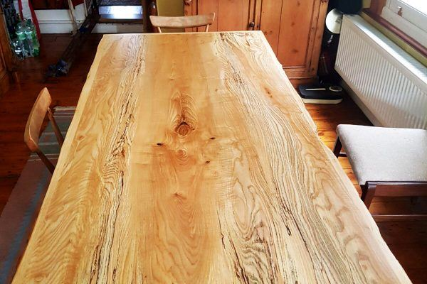 hardwood tabe cornwall