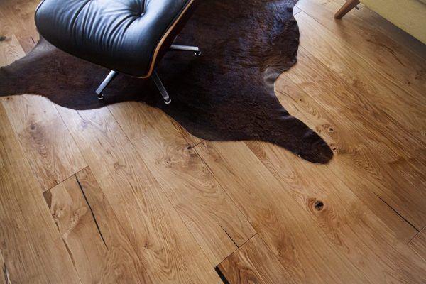 best engineered wood flooring