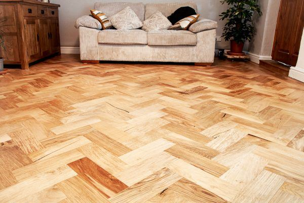 cornwall-parquet-flooring