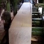 reclaimed wood devon