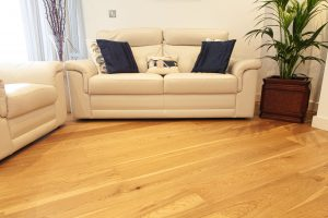 floor treatment cornwall
